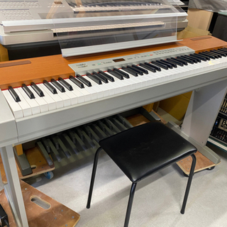激安‼️お薦め品‼️ヤマハ電子ピアノ P-120 2005…