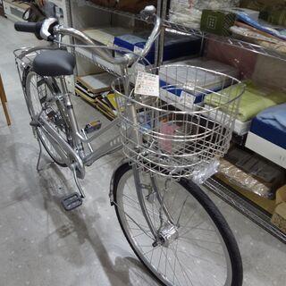 DCM 26型 自転車 タケダ CHAcLE モノ市場東海店
