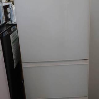 【中古品】自社配送可能 東芝 冷蔵庫 363リットル 3ド…