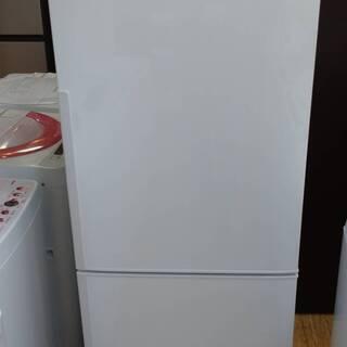 【中古品】自社配送可能 シャープ 冷蔵庫 271リットル …
