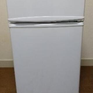 差し上げます!BESTEK冷蔵庫