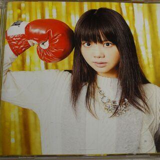 GOLDEN GIRL  Ikimonogakari    G...