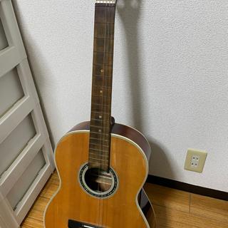 【ネット決済】kogaギター