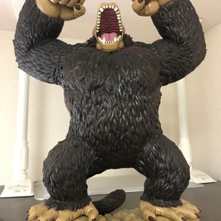 【ネット決済】一番くじ ラストワン 大猿