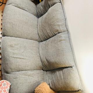 ニトリ 座椅子