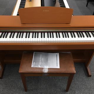 YAMAHA J9000 2008年製 ヤマハ 電子ピアノ