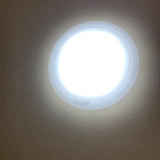 照明器具パナソニックPanasonic HH-CB0611A L...