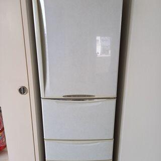 冷蔵庫ジャンク品 譲ります もらってください 早い者勝ち