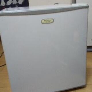 (決まりました★)1人暮らしに★冷蔵庫★