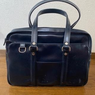 【ネット決済・配送可】イーストボーイ EASTBOY 鞄 学生鞄