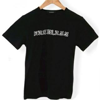 【新品】nano universe  Tシャツ