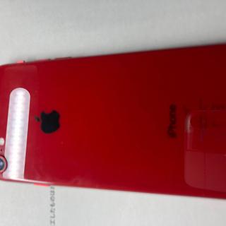 【ネット決済・配送可】iPhone8 simフリー