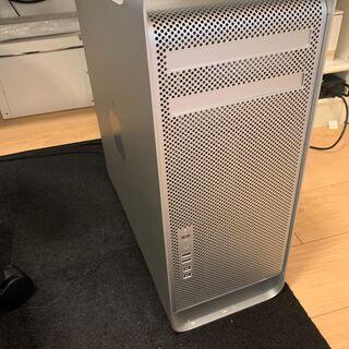 Mac Pro (Early 2009) MB871J/A Ma...