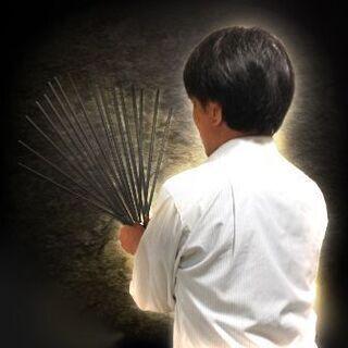 ■■■2021年9月23,24,25日東京原宿当たる占い師5選の...