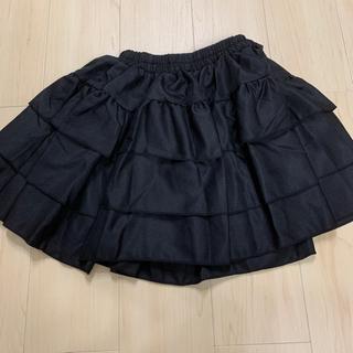 コスプレ、ハロウィン、チャイナ服 - 服/ファッション