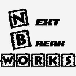 愛車のカスタム等のご相談はNB-WORKS