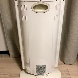 【ハロゲンヒーター】無料 暖房 ヒーター 冬支度 - 名古屋市