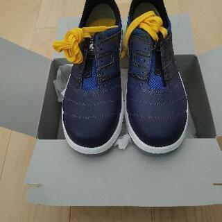 ミドリ安全 静電安全靴