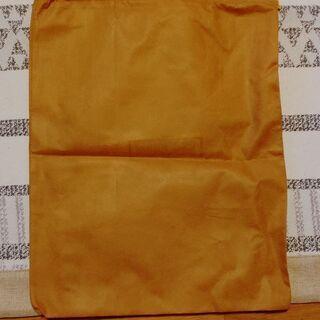 ③LV👜保存袋(41×51) - 熊本市