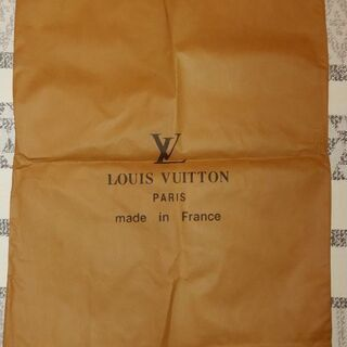 ④LV👜保存袋☺️(51×60)