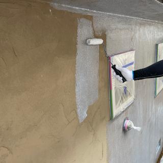 家の戸建て塗装専門店、価格に自信あります