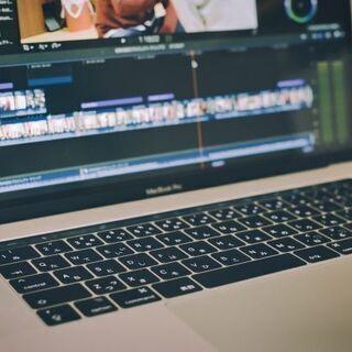 【動画撮影・編集承ります】Youtube動画撮影・編集を承ります...