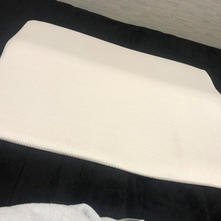 トゥールスリーパー 枕