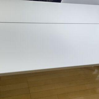 【中古】 KTP-918 コクヨ/KOKUYO スタックテーブル...