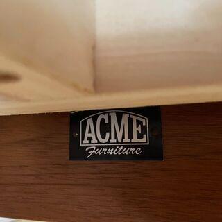 【ネット決済】アクメファニチャー ACME Furniture ...