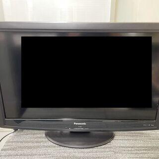 【実店舗販売中 パナソニック 32インチ 液晶テレビ お持ち帰り価格】