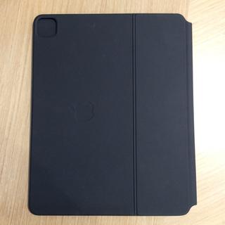中古品 Apple 12.9インチ iPad Magic keyboard   - 売ります・あげます