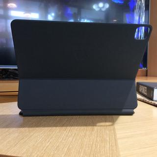 中古品 Apple 12.9インチ iPad Magic keyboard   − 岐阜県