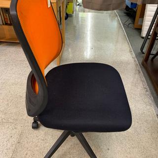 MJ 281 イートキYE8パーソナルチェア - 家具