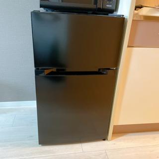 【ネット決済】【早い者勝ち!】新品未使用 冷蔵庫