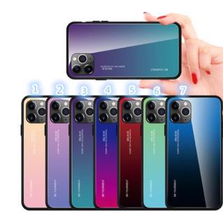 新品 iPhone SE(第二世代) 7 8