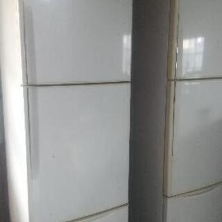 日立製 冷蔵庫