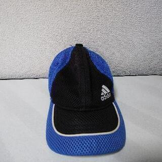 子供用 帽子