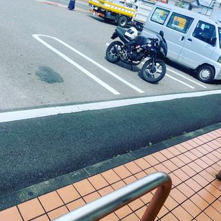 【ネット決済】NS1「引き取り限定」