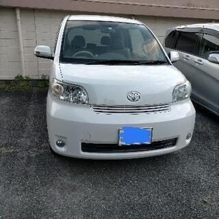 【ネット決済】車検たっぷり5年1月まで。コミコミ価格