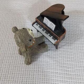 カワイ音楽教育研究会 ピアノ・エレクトーン教室生徒5名募集 (月...
