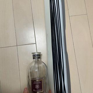 ドットールヴラニエス ロッソノービレ  250ml 空き瓶
