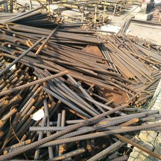 農機具,鉄くず、回収