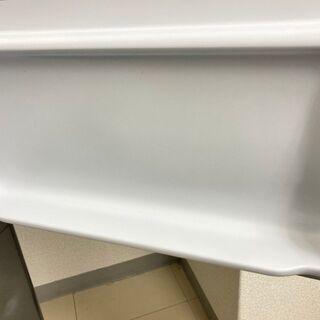 【お得品(欠品あり)】【地域限定送料無料】冷蔵庫 simplus 90L 2018年製 ARC091201 - 売ります・あげます