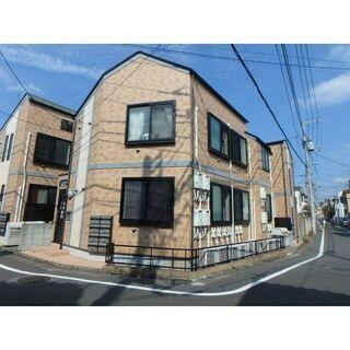 💖初期費用0円対応可能💖西武新宿線「沼袋」駅徒歩5分🌟最上…