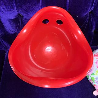 ❤️シェイプアップするお椅子デス❤️