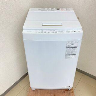 【お得品】【地域限定送料無料】洗濯乾燥機 東芝 8.0kg…