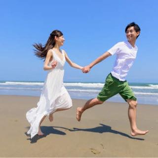 💝結婚相談💫受付中🔔 - 福岡市