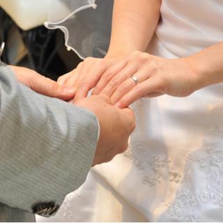 💝結婚相談💫受付中🔔 - パーティー