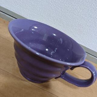 マグカップ☆ほぼ未使用