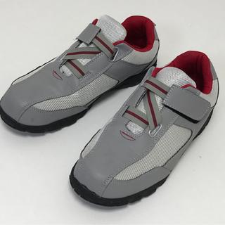 安全靴 28.0cm